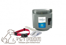 Электронный забор для кошек и собак Wireless Pet Containment System Pet Safe