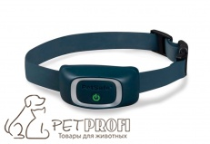 Ошейник антилай PetSafe Rechargeable Bark Control для собак