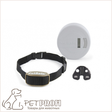 Минибарьер для кошек и собак Pawz Away Mini  Pet Barrier