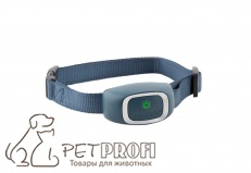 Ошейник антилай PetSafe Bark Control Collar для собак