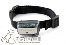 Ошейник антилай PetSafe Elite Little Dog Bark Control для собак