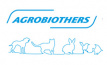 Agrobiothers